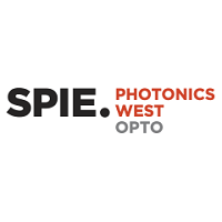 SPIE Opto 2021 San Francisco