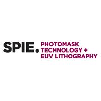 SPIE Photomask Technology 2021 Monterey