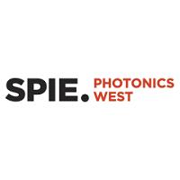 SPIE Photonics West 2021 San Francisco