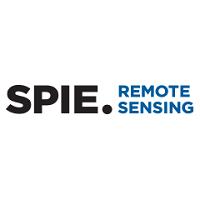SPIE Remote Sensing 2020 Edinburgh