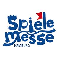 Spielemesse 2020 Hamburg