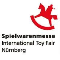 Spielwarenmesse 2015 Nürnberg