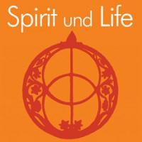 Spirit und Life  Oberhausen