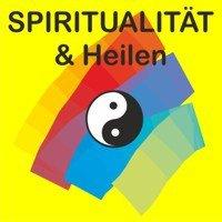 SPIRITUALITÄT & Heilen 2020 Berlin