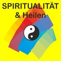 SPIRITUALITÄT & Heilen 2021 Mannheim