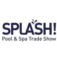 Splash!  Broadbeach