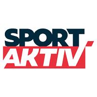 sport.aktiv 2020 Erfurt