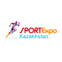Sport Expo Kazakhstan 2019 Almaty