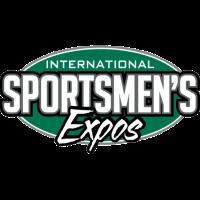 Sportsman's Show 2021 Sacramento
