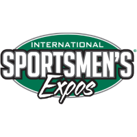 Sportsmen's Expo 2021 Scottsdale