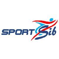Sportsib 2017 Nowosibirsk
