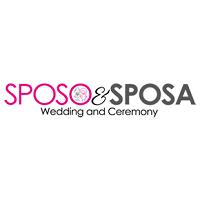 Sposo&Sposa 2021 Online