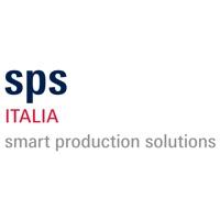 SPS Italia  Parma