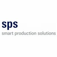SPS – Smart Production Solutions 2020 Nürnberg