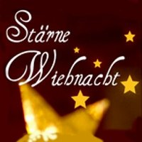 Stärne-Wiehnacht 2021 Langenthal