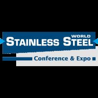 Stainless Steel World 2021 Maastricht