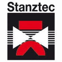stanztec logo website