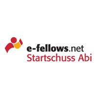 Startschuss Abi 2020 Frankfurt am Main