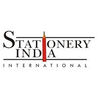 Stationery India International 2020 Mumbai