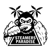 Steamers Paradise 2019 Düsseldorf