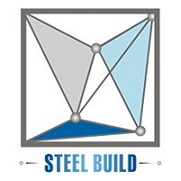 Steel Build 2021 Guangzhou