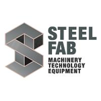 SteelFab 2021 Schardscha