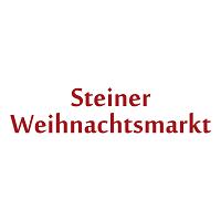 Steiner Weihnachtsmarkt  Stein, Mittelfranken