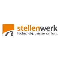 Stellenwerk Jobmesse 2021 Hamburg