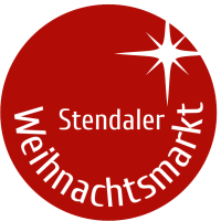 Stendaler Weihnachtsmarkt  Stendal