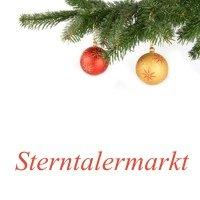 Sterntalermarkt  Bad Laer