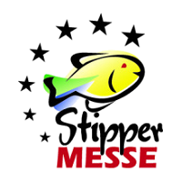 Stippermesse  Bremen