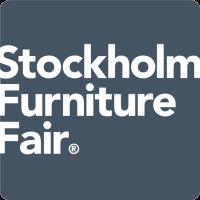 Stockholm Furniture Fair 2020 Stockholm