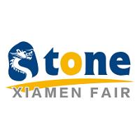 Xiamen Stone Fair 2020 Xiamen