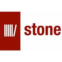 stone  Batalha
