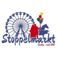 Stoppelmarkt 2021 Vechta