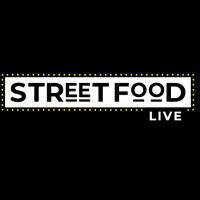Street Food Live 2020 London