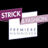Strick & Fashion Premiere Hannover 2021 Langenhagen