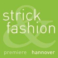 Strick & Fashion Premiere Hannover 2020 Langenhagen