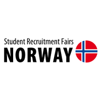 Student Recruitment Fair 2021 Online