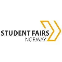 Student Recruitment Fair 2021 Online
