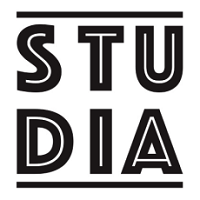 Studia 2021 Helsinki