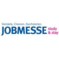 study & stay 2019 Würzburg