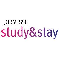 study & stay 2020 Würzburg