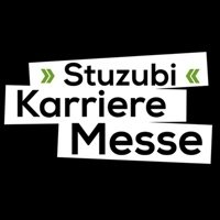 stuzubi 2019 Köln