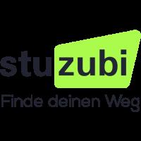 stuzubi  Stuttgart