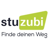 stuzubi 2021 München