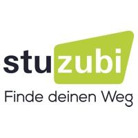 stuzubi 2021 Nürnberg