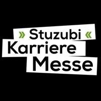 stuzubi 2019 Hamburg