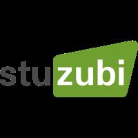 stuzubi 2020 Hannover