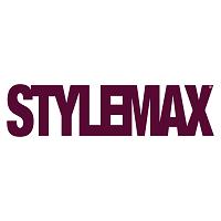 Stylemax  Chicago